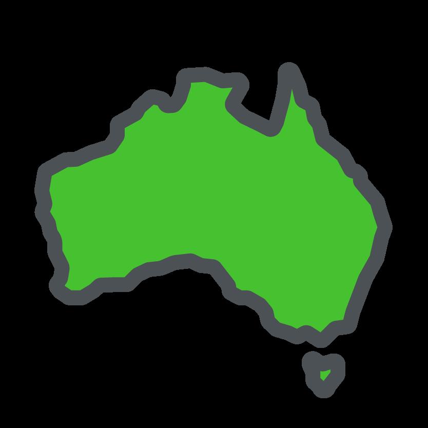 Australian_map